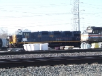 CSX 1311