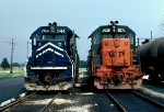 MP 1744 and WP 3525