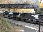 NS 9609