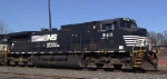 NS 9411
