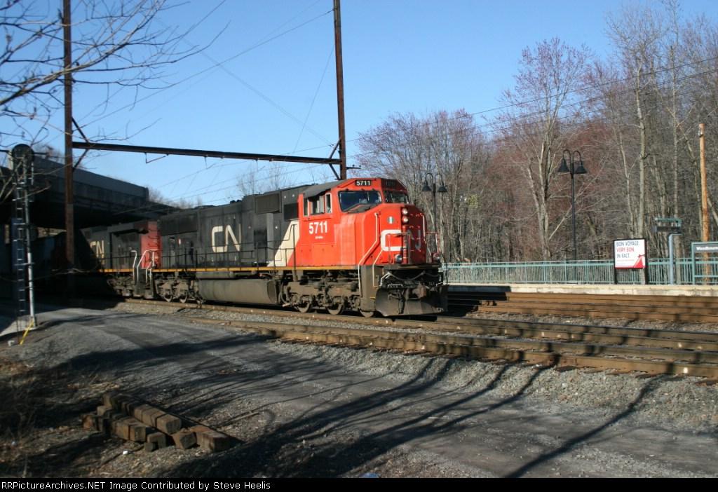 CN 5711