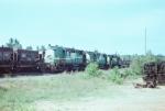 LSI 1852