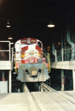 LSI 2402