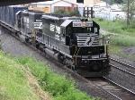NS 3413