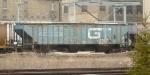 GTW 138422