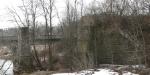 Former CNW bridge