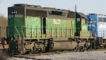 HLCX 6297