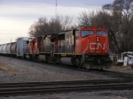 CN 5682
