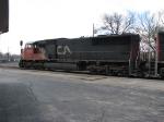 CN 5616