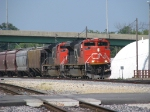 CN 8890