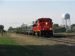 CN 9584