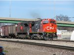 CN 2180