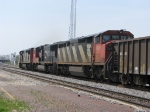 CN 2429