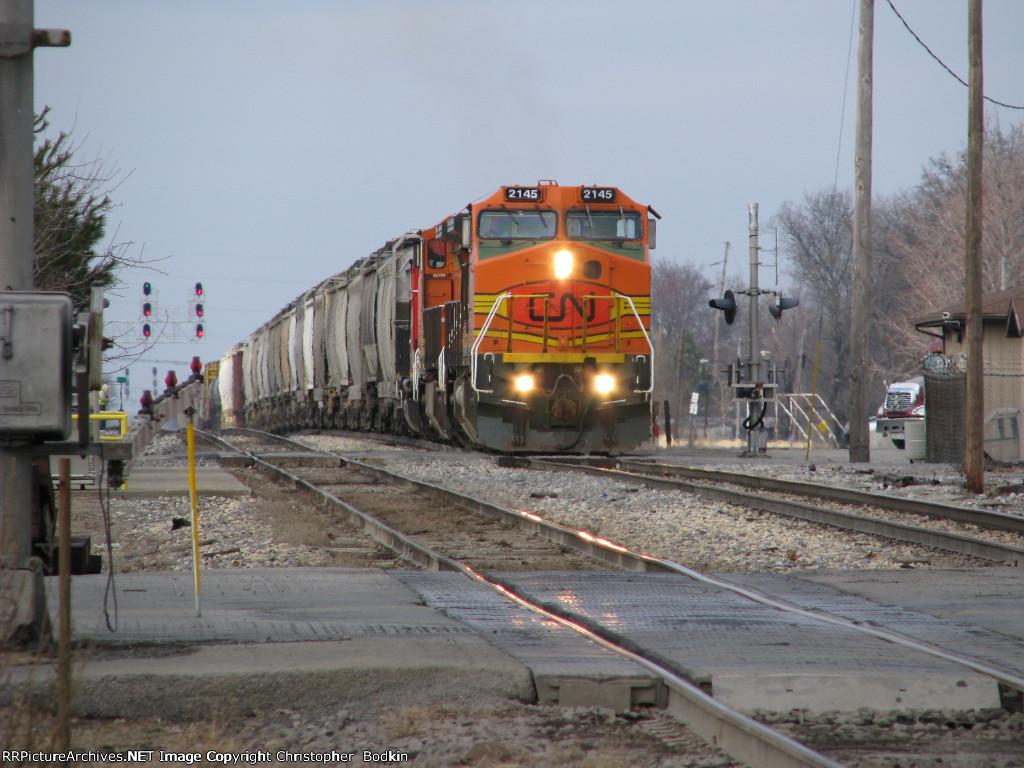 CN 2145