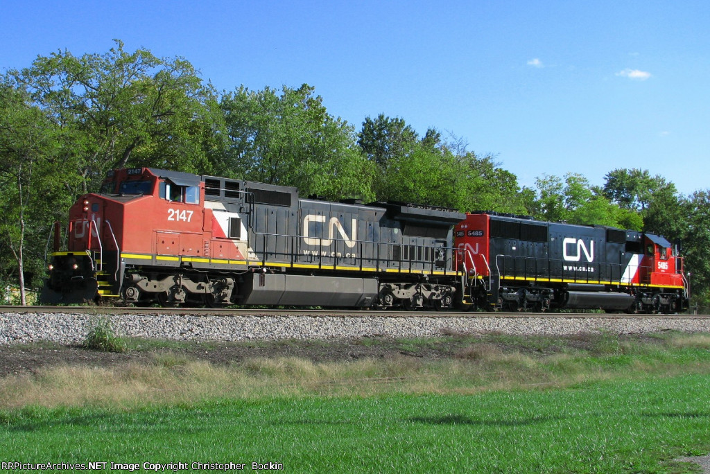 CN 2147