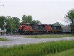 CN 2442