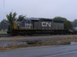 CN 5948