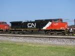 CN 2204