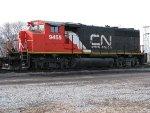 CN 9455