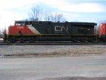CN 2258