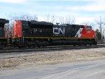 CN 8851