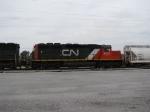 CN 6023