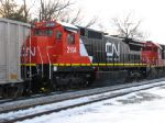 CN 2104