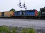 GTW 4929