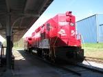 RJCR 3501