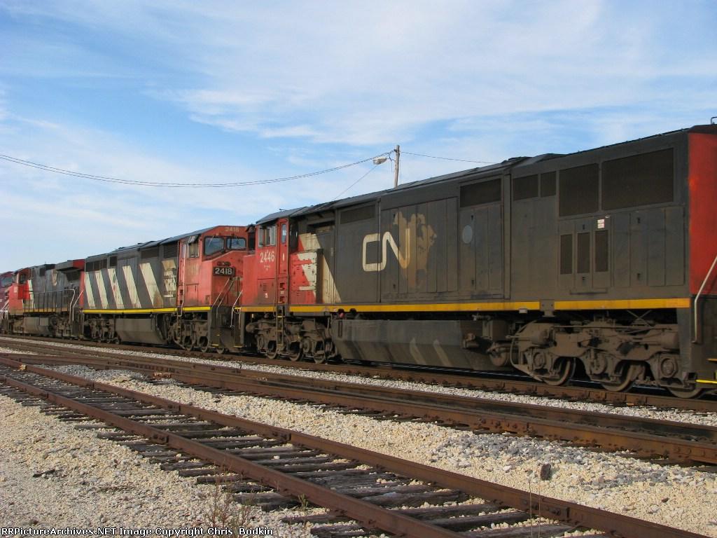 CN 2446