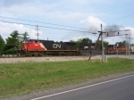 CN 2615