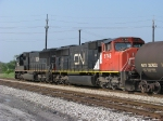 CN 5748