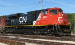 CN 8911