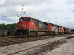 CN 2564