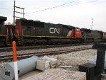 CN 5641