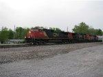 CN 2691