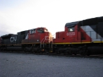 CN 6023