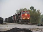 CN 2305