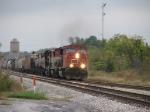 CN 5773