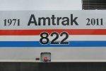 AMTK 822