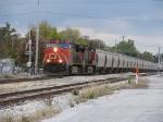 CN 2727