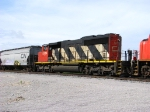 CN 5354