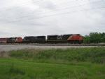 CN 8859