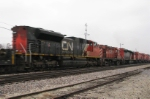 CN 8816