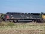 SP 114