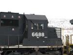 NS 6688
