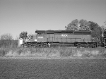 HLCX 8162