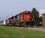 CN 5408