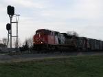 CN 8897
