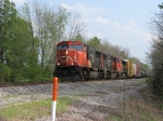 CN 5793